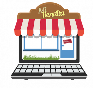 CDN on Shopify Stores